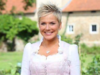 Inka Bause - Bauer sucht Frau