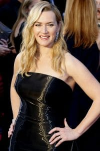 Kate Winslet - 88th Annual Academy Awards - 2