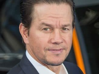 "Mark Wahlberg - ""Transformers: The Last Knight"" Global Premiere - 2"