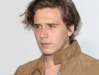 Brooklyn Beckham - Serpentine Gallery Summer Party 2017 - 2
