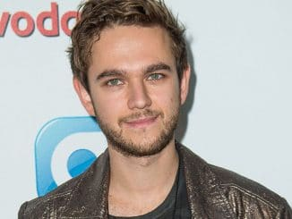 Zedd: Im Studio mit Matt Bellamy - Musik News