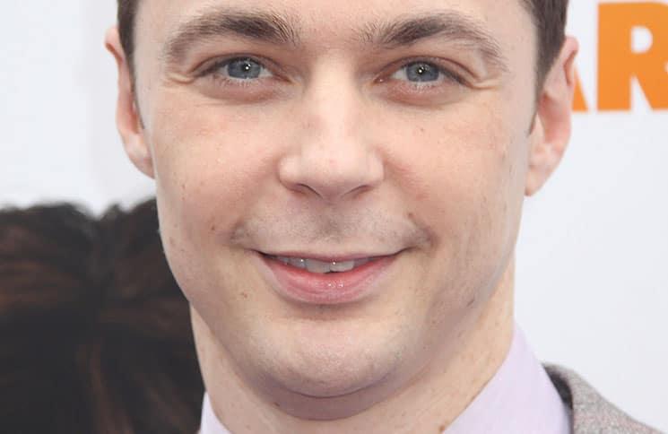 """Chuck Lorre und das Ende von """"The Big Bang Theory"""" - TV News"""