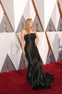 Kate Winslet - 88th Annual Academy Awards - 5