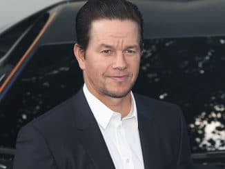 "Mark Wahlberg - ""Transformers: The Last Knight"" Global Premiere - 3"