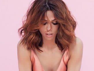 Vanessa Mai Pressefoto 1