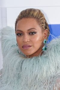 Beyonce - 2016 MTV Video Music Awards - 2