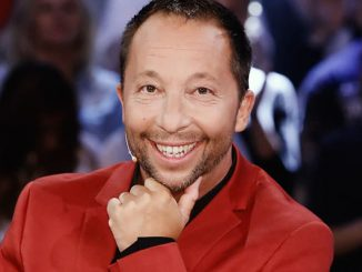 DJ Bobo und seine Motivation durch Michael Jackson - Musik News