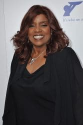 "Gloria Gaynor - 2009 Hero Awards ""Heros Among Us"" - Arrivals"