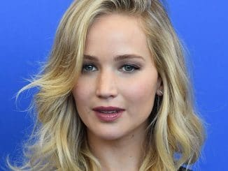 "Jennifer Lawrence - 74th Annual Venice International Film Festival - ""Mother!"" Photocall"