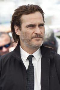 Joaquin Phoenix wird bald zum Joker - Kino News