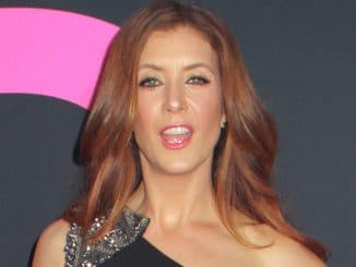 "Kate Walsh - ""Girls Trip"" Los Angeles Premiere"
