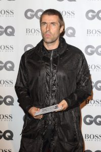 Liam Gallagher verschiebt Europatournee - Musik News