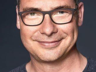 Matthias Opdenhövel - The Big Bounce