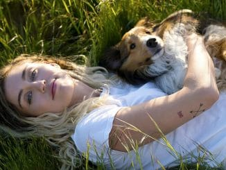 Miley Cyrus Presse 3 23