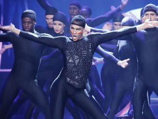 Prince Damien - Dance Dance Dance