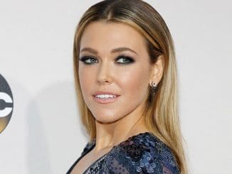 Rachel Platten - 2016 American Music Awards
