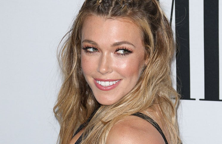 Rachel Platten - 64th Annual BMI Pop Awards
