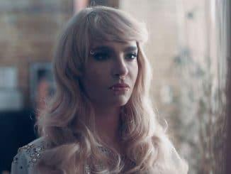 """""""Tokio Hotel"""": Bill Kaulitz jetzt eine Dragqueen - Musik News"""