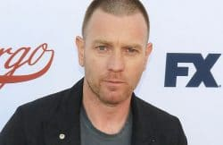 "Ewan McGregor - 2017 FX's ""Fargo"" For Your Consideration Event"