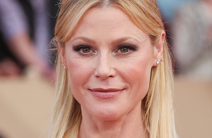 Julie Bowen - 23rd Annual Screen Actors Guild Awards