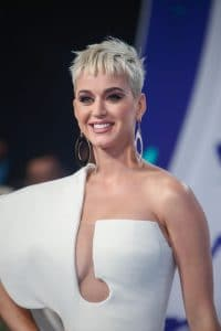 Katy Perry - 2017 MTV Video Music Awards - 3