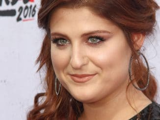 Meghan Trainor kündigt neuen Song an - Musik News