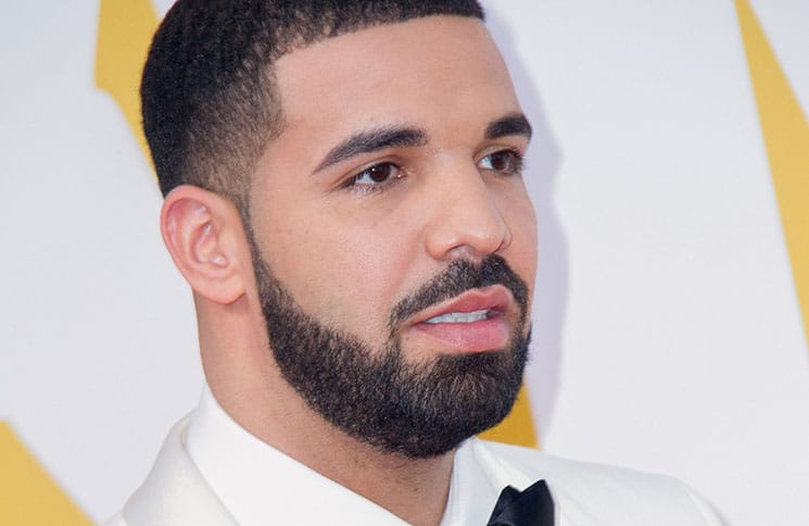 US-Charts: Drake überholt Paul McCartney - Musik News