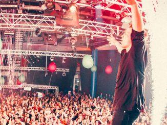 Felix Jaehn: Der Tod von Avicii hat ihn beeinflusst - Musik News