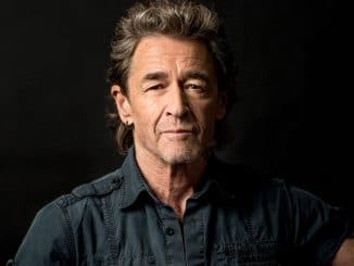 maffay news