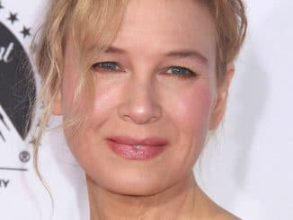 "Renee Zellweger - ""Same Kind of Different as Me"" Los Angeles Premiere - 2"