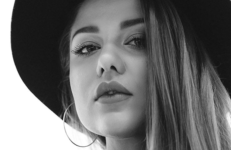 Joelina Drews: Tochter von Jürgen Drews möchte Image loswerden - Musik News