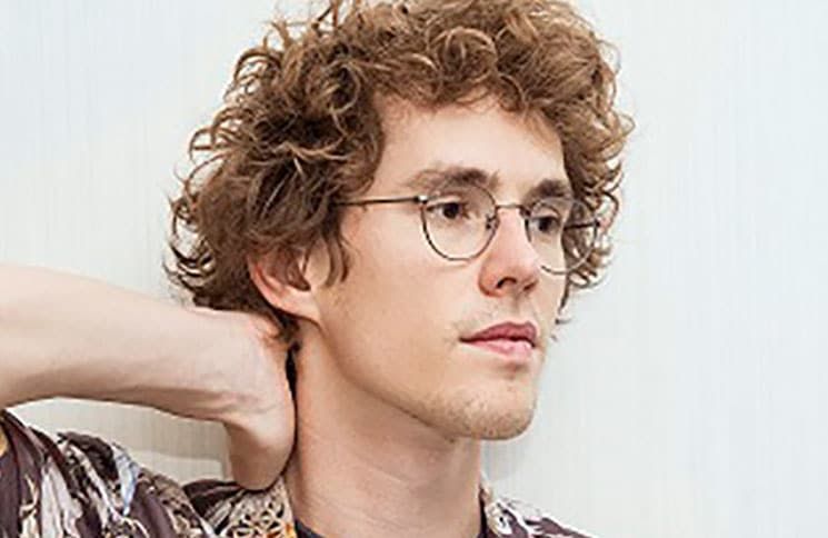 30340253-1 Lost Frequencies thumb
