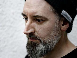 Fink und die Dance-Szene - Musik News