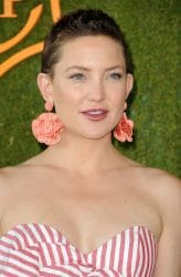 Kate Hudson - 8th Annual Veuve Clicquot Polo Classic - 3