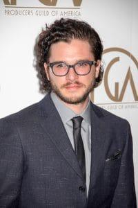 Kit Harington - 26th Annual Producers Guild Awards