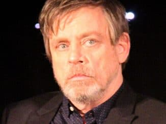 "Mark Hamill bereut ""Star Wars""-Kritik - Kino News"