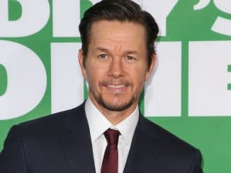"Mark Wahlberg - ""Daddy's Home 2"" Los Angeles Premiere"