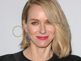 Naomi Watts - Cadillac Celebrates the 89th Annual Academy Awards