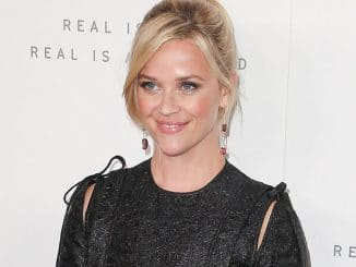 Reese Witherspoon - 24th Annual ELLE Women in Hollywood Awards