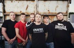 Chemnitz: Mega-Konzert gegen Hass & Gewalt – 65.000 Menschen - Musik News