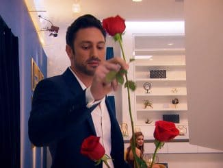 """Der Bachelor"" ist zurück - Daniel sucht! - TV News"