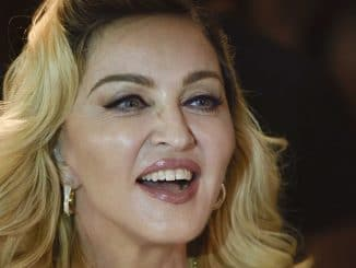 Glastonbury 2019: Madonna als Headliner? - Musik News