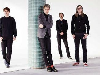 Offizielle Deutsche Vinyl-Charts: Acht Neueinsteiger in den Top 10 - Musik News