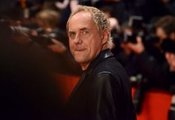 Uwe Ochsenknecht - 63rd Annual Berlinale International Film Festival
