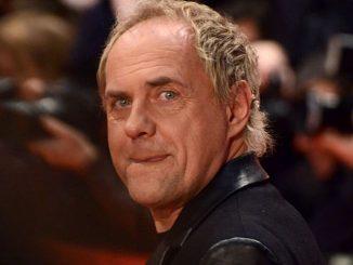 Uwe Ochsenknecht - 63rd Annual Berlinale International Film Festival