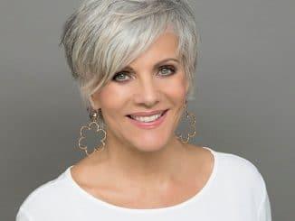 Birgit Schrowange hat Botox ausprobiert - TV News