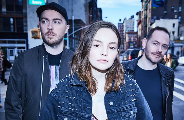 Chvrches 30342061-1 thumb