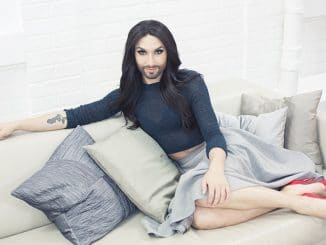 Conchita 30342350-1 thumb