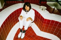 Courtney Barnett 30342603-1 big