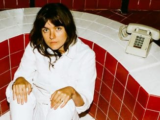 Neues Album von Courtney Barnett - Musik News